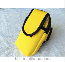 Neoprene Armband for iPhone/Sumsung/Blackberry/HTC