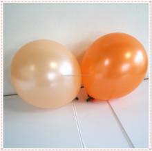 12inch Latex balloons metallic