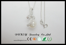 hot natural druzy quartz pendants 24k gold electroplated crystal arrowhead pendant charm rock crystal