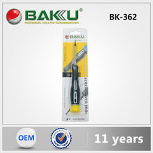 Baku Hot Sell Superior Quality Best Price Original Design Screwdriver Rivet