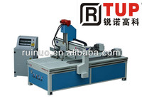 GMT spindle R-1325A-2 cnc rolling machine