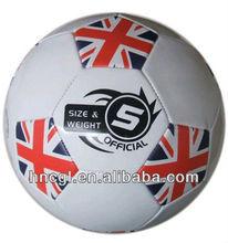world cup 2014 brazil soccer ball