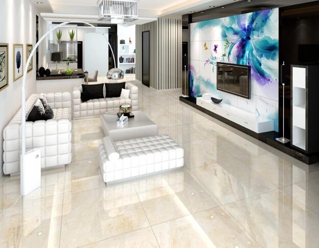 24x24 Hot Sale Marble Floor Tiles House Plans Tile Price