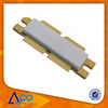 /product-gs/mrfe6vp61k25hr6tr-high-frequency-transistor-60303613596.html
