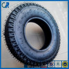 8 PR Motorcycle tire 4.00-8 for Sale