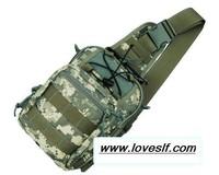 Infantry Army Tactical Messenger Shoulder Bags ,1000D Nylon shoulder bag,different color of shoulder bags