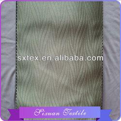 Most popular Wrinkleproof metal beaded door curtain