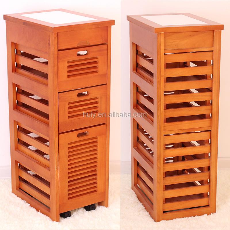 Modern style kitchen cabinets china cheap price buy for Cheap kitchen cabinets from china
