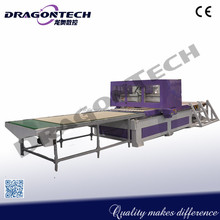 auto-feeding CNC Router DT1325, the hottest sale DT-1325 cnc woodworking machine for plate-type furniture