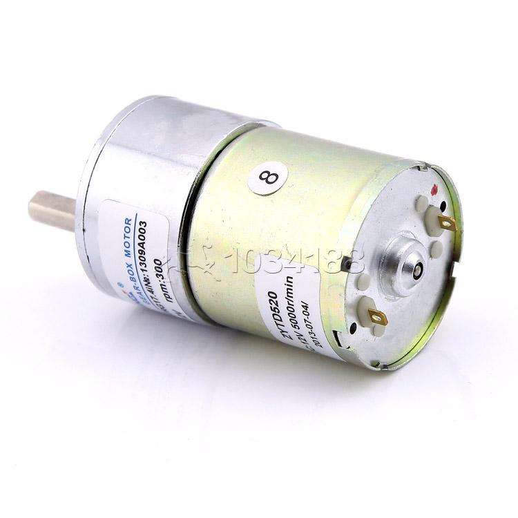 12v dc 300 rpm gear box motor high torque 5000r min in dc for 12v dc 300 rpm high torque gearbox motor