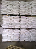 Monocalcium Phosphate Anhydrous in chemical & food industry