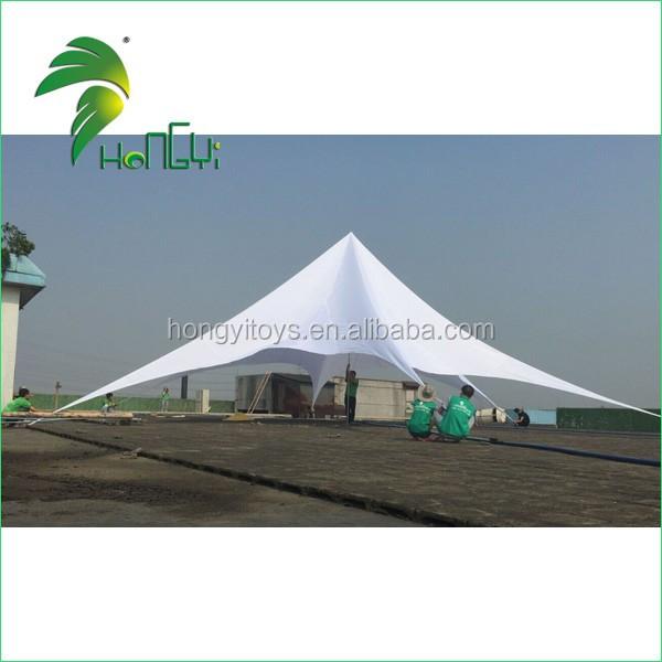 star tent (3).jpg