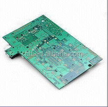 Custom-made OEM Multilayer PCB for Telecom, Automobiles, Medical and Consumer Electronic Products