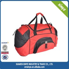 Fancy Cheap Travel Duffel Gym Bag