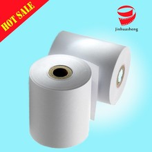 55gsm,65gsm,57mm thermal till rolls