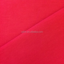100% cotton knitted fabric
