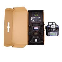 Carbon Fiber Mini 250 Quadcopter Frame Motor Flight Control Board Set