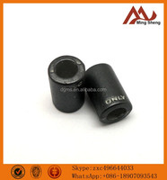 metal rope cord lock for clothing