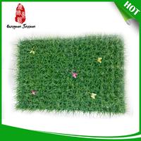 high quality artificial raffia grass