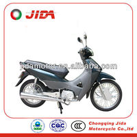 50cc motocicleta for sale JD110C-4