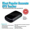 Awe-tek magnetic car gps tracker/car key gps tracker type AV12G