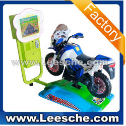2015 latest ride on kids car remote control wholesale ride on battery operated kids baby car