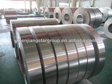 aluminium ingot price