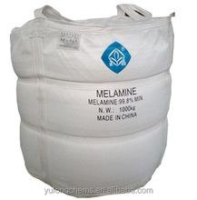 MELAMINE POWDER 99.8% MIN