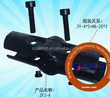 Metal pipe clamp/pipe joint/pipe fitting for pipe&joint system