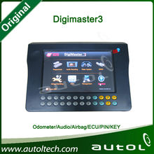 2014 Best High Performance Digimaster 3 Digimaster III Original Odometer Correction Master with unlimited tokens