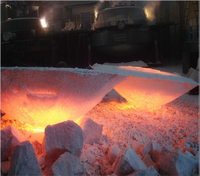 High quality sandblasting abrasive white Fused Alumina grits