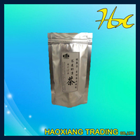 plastic goodie bags beads plastic packing bag plastic bag seal barcode
