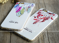 professional mobile phone case factory, mobile phone case wholesale, cell phone case manufactory