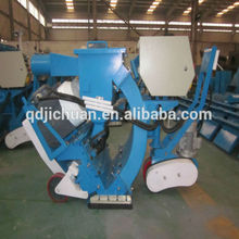 road shot blasting machine for sale qingdao shandong foundry machinery