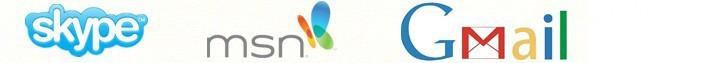 Радионяня Eletronica Wifi iphone/ipad ios/android CA001W