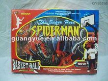 GY26898 Wooden basket ball board