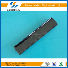 Hot Selling 2CL20KV/1.0A High Voltage Diode for RF machine, High cycle, industrial micro wave