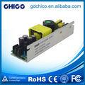 36V 150W precio fuente de corriente continua