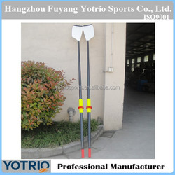 Competition Racing rowing scull Oars