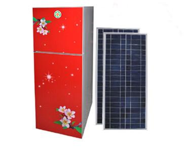 solar fridge.jpg