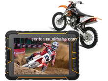 SENTER ST907 Made in China 7 inch rugged tablet pc with best price and high quality waterproof tablet pc model SENTER ST907