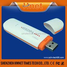 2014 Hot driver hpa usb modem 4g usb modem price