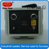 /product-gs/high-sensitivity-porosity-holiday-detectors-60359872812.html