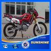 250GY-5 Brazil Hot Seller 200CC Dirt Bike
