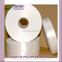 POS self adhesive thermal paper