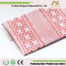Fuzhou 2015 new lace robe de mariée en dentelle dentelle blanche de haute qualité