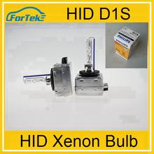 El mejor servicio y calidad! 6000k d1s lámpara de xenón hid 12v/24v/35w/55w