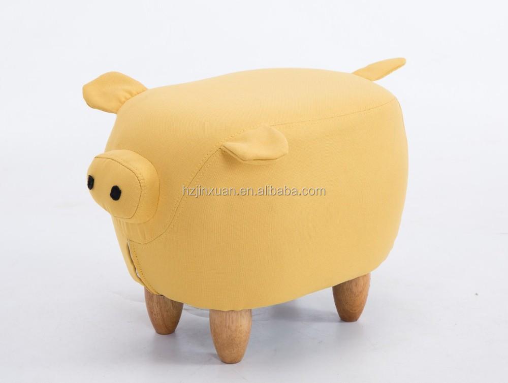 pig chair (3).jpg