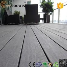 Cheap home diy timber decking