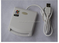 OEM smart card encoder /reader with factory price